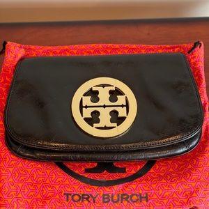 Tory Burch Clutch